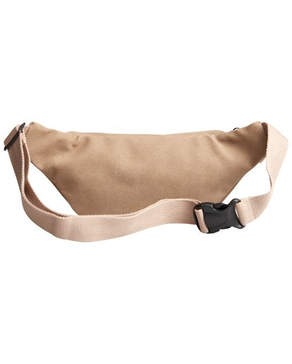 6 Lova Banana - Essential Hip-Bag für Frauen  Q9ES04BIF9 Billabong