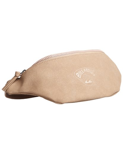 8 Lova Banana - Essential Hip-Bag für Frauen  Q9ES04BIF9 Billabong