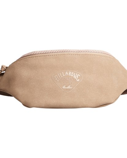 5 Lova Banana - Essential Hip-Bag für Frauen  Q9ES04BIF9 Billabong