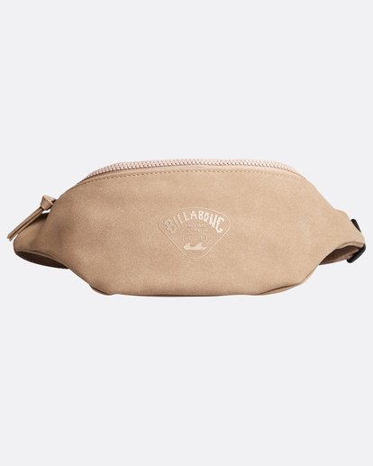 1 Lova Banana - Essential Hip-Bag für Frauen  Q9ES04BIF9 Billabong