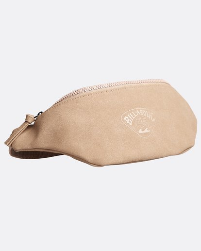 3 Lova Banana - Essential Hip-Bag für Frauen  Q9ES04BIF9 Billabong