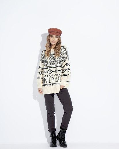 0 Jack Hat - Jack Hat  für Frauen  Q9HT02BIF9 Billabong