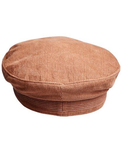 8 Jack Hat - Jack Hat  für Frauen  Q9HT02BIF9 Billabong