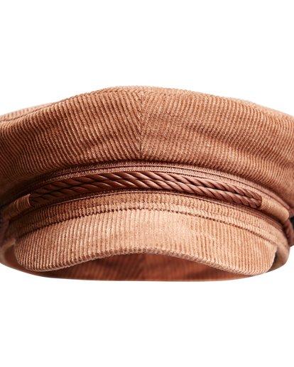 7 Jack Hat - Jack Hat  für Frauen  Q9HT02BIF9 Billabong