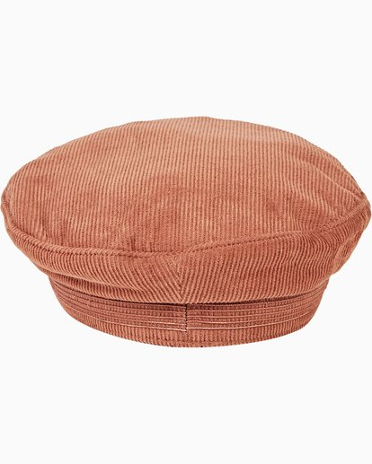 3 Jack Hat - Jack Hat  für Frauen  Q9HT02BIF9 Billabong