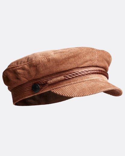 6 Jack Hat - Jack Hat  für Frauen  Q9HT02BIF9 Billabong