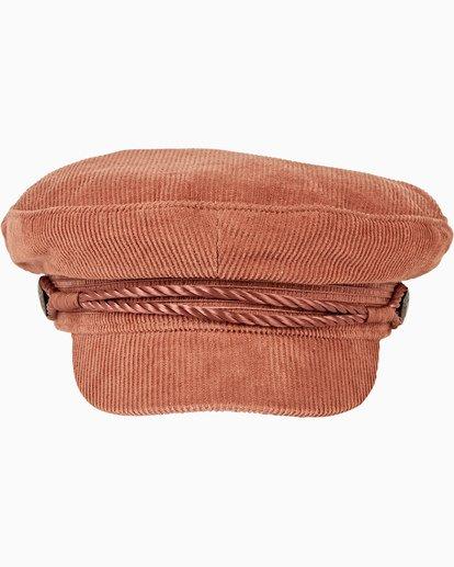 2 Jack Hat - Jack Hat  für Frauen  Q9HT02BIF9 Billabong