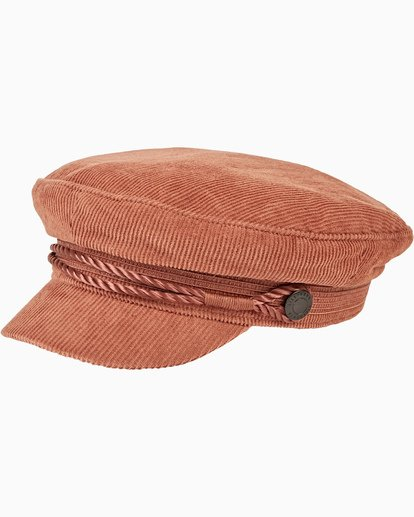 4 Jack Hat - Jack Hat  für Frauen  Q9HT02BIF9 Billabong