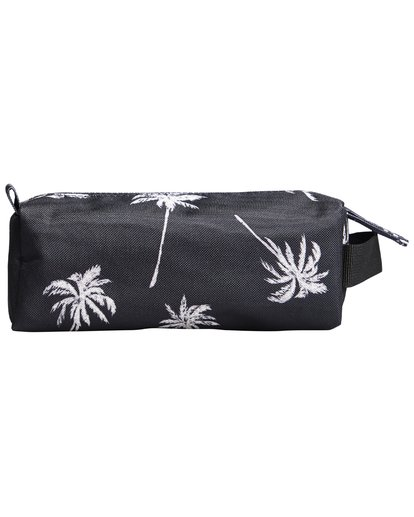 3 Sharpen Up - Pencil Case for Women  Q9PE01BIF9 Billabong