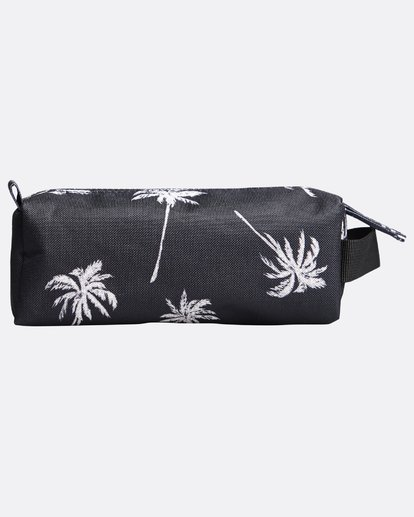 1 Sharpen Up - Pencil Case for Women  Q9PE01BIF9 Billabong