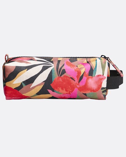 1 Sharpen Up - Estuche para Lápices para Mujer Rosa Q9PE01BIF9 Billabong