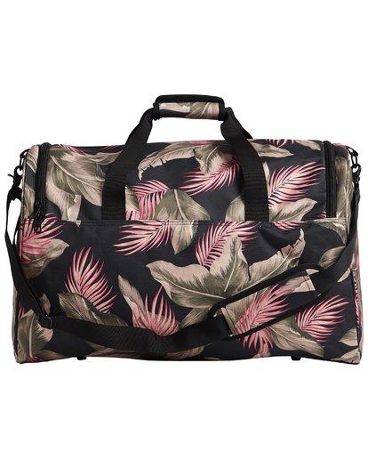 5 The Palms - Weekender Tasche für Frauen Grün Q9TV02BIF9 Billabong