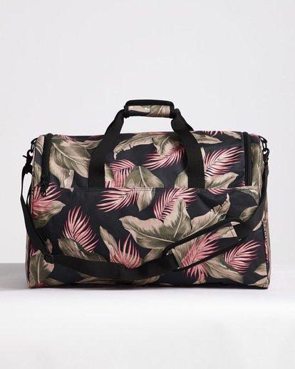 1 The Palms - Weekender Tasche für Frauen Grün Q9TV02BIF9 Billabong