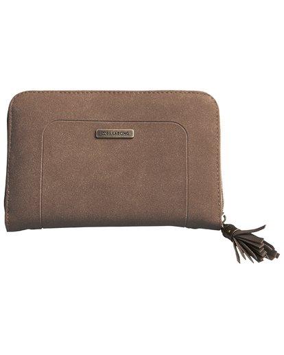 5 Armelle - Brieftasche für Frauen  Q9WL03BIF9 Billabong