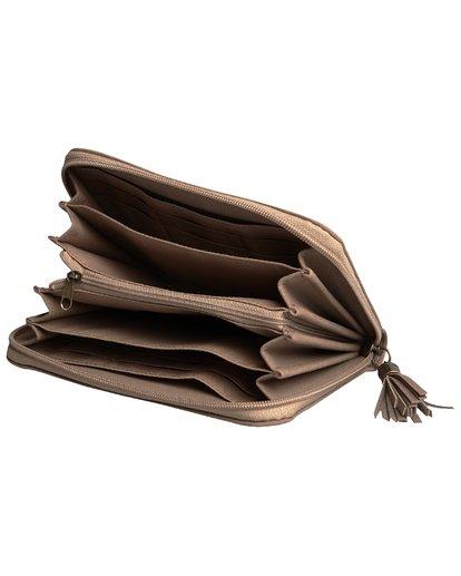 7 Armelle - Brieftasche für Frauen  Q9WL03BIF9 Billabong