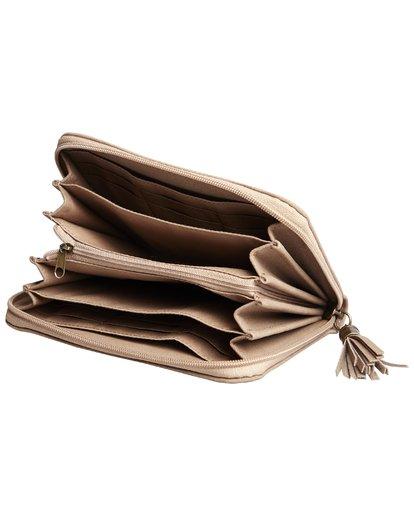 6 Armelle - Brieftasche für Frauen  Q9WL03BIF9 Billabong