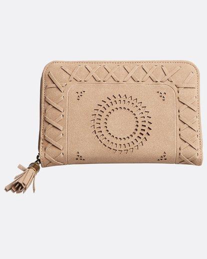 1 Armelle - Brieftasche für Frauen  Q9WL03BIF9 Billabong