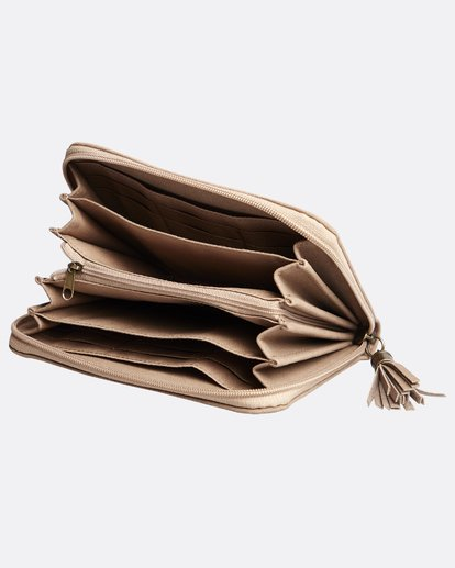 2 Armelle - Brieftasche für Frauen  Q9WL03BIF9 Billabong