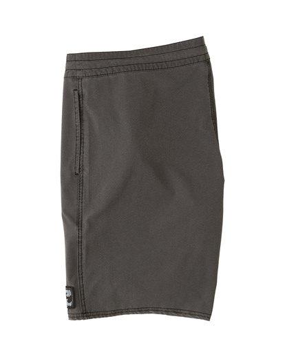 "4 All Day 19"" - Board Shorts for Men Black S1BS54BIP0 Billabong"