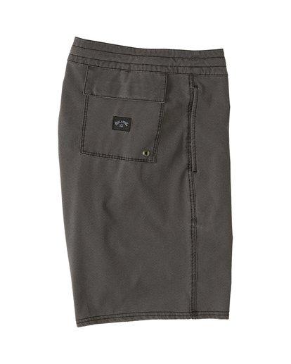 "5 All Day 19"" - Board Shorts for Men Black S1BS54BIP0 Billabong"