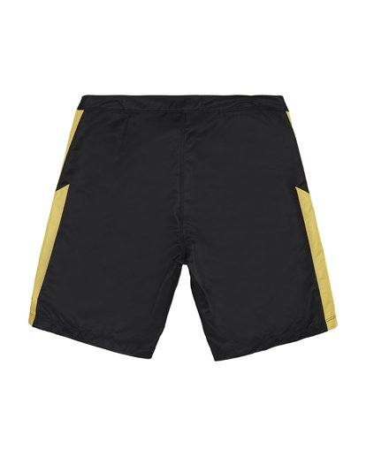 "3 Bolted 19"" - Board Shorts for Men Black S1BS64BIP0 Billabong"