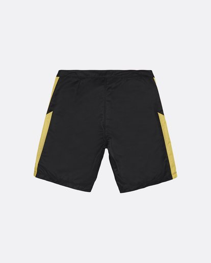 "1 Bolted 19"" - Board Shorts for Men Black S1BS64BIP0 Billabong"