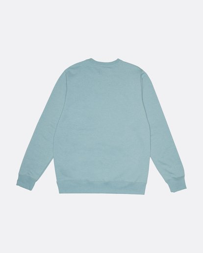 1 All Day - Sweatshirt für Herren  S1FL12BIP0 Billabong