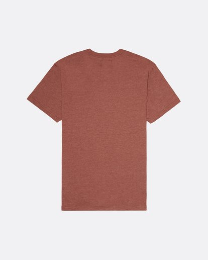 1 Allday - T-Shirt für Herren  S1JE15BIP0 Billabong