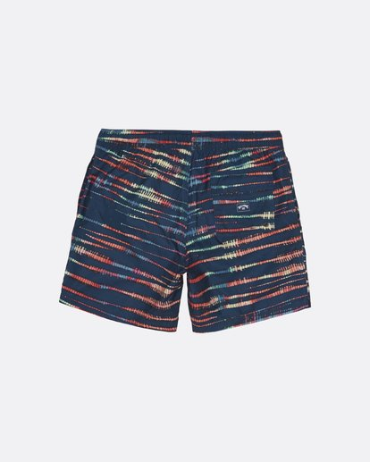 "1 Sundays Laybacks 16"" - Board Shorts for Men Blue S1LB04BIP0 Billabong"
