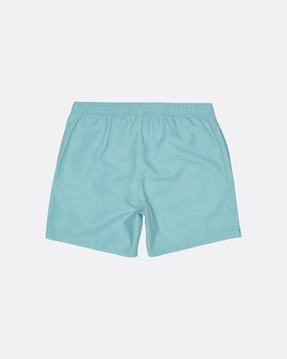 "1 All Day Laybacks 16"" - Boardshorts für Herren Blau S1LB12BIP0 Billabong"
