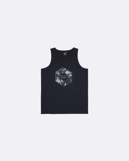2 X-Cess - T-Shirt pour Homme Bleu S1SG06BIP0 Billabong