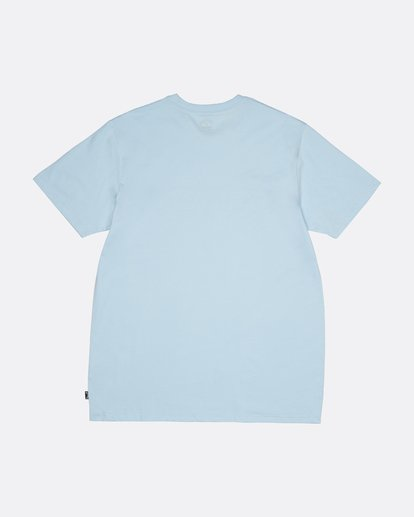 Unity - T-Shirt for Men  S1SS26BIP0