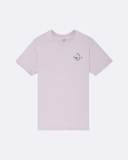 Bunker - T-Shirt for Men  S1SS33BIP0