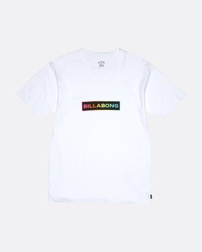 Raygun - T-Shirt for Men  S1SS41BIP0