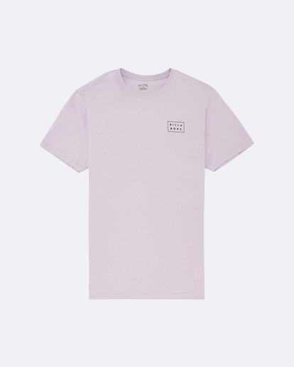 Die Cut - T-Shirt for Men S1SS42BIP0