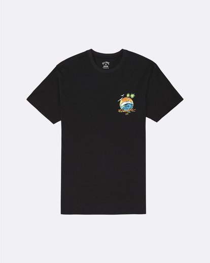 Dreamy Place - T-Shirt for Men  S1SS60BIP0