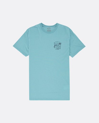 Matara - T-Shirt for Men  S1SS63BIP0