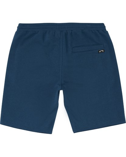 3 Original  - Shorts für Herren Blau S1WK34BIP0 Billabong