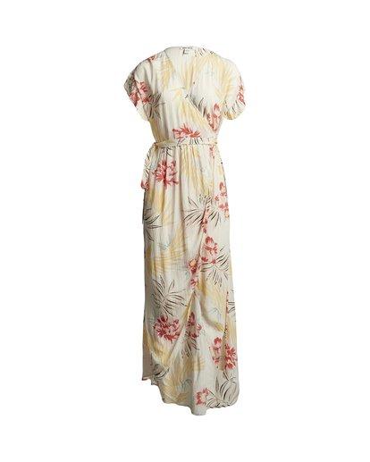 4 Beach Walk - Kleid für Damen Mehrfarbig S3DR29BIP0 Billabong