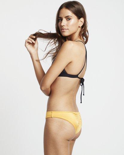 1 S.S Biarritz - Braguita de bikini para Mujer  S3SB02BIP0 Billabong