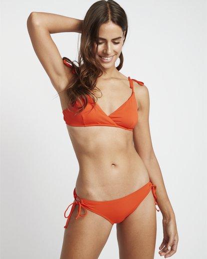0 S.S Low Rider - Bikinihose für Damen Mehrfarbig S3SB04BIP0 Billabong