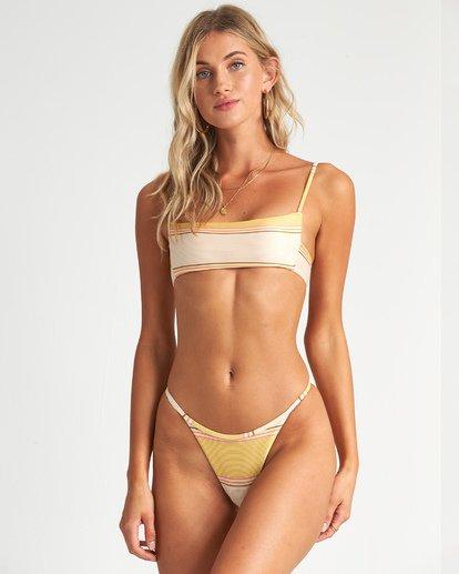 1 Tanlines Isla - Bikinihose für Damen  S3SB10BIP0 Billabong