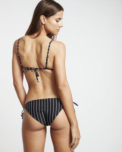 5 Find A Way Rev Tropic - Braguita de bikini para Mujer Negro S3SB55BIP0 Billabong