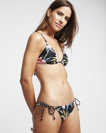 1 Find A Way Tri - Bikini Top for Women Multicolor S3ST54BIP0 Billabong