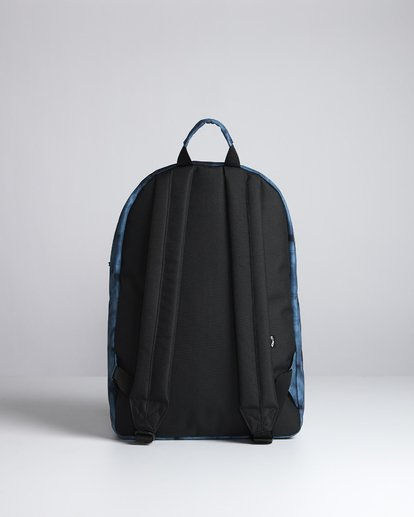 1 All Day - Backpack for Men Blue S5BP01BIP0 Billabong