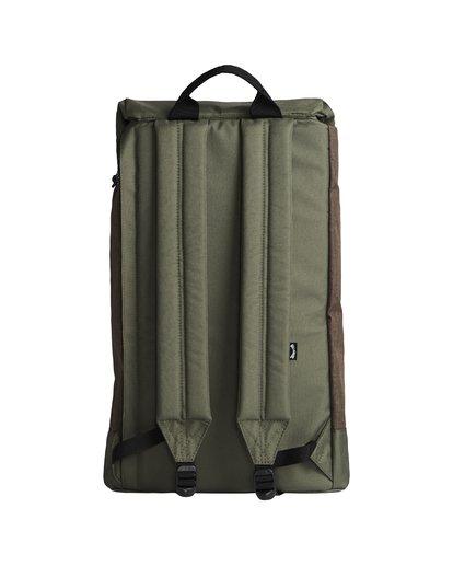 6 Track Pack - Backpack for Men  S5BP03BIP0 Billabong