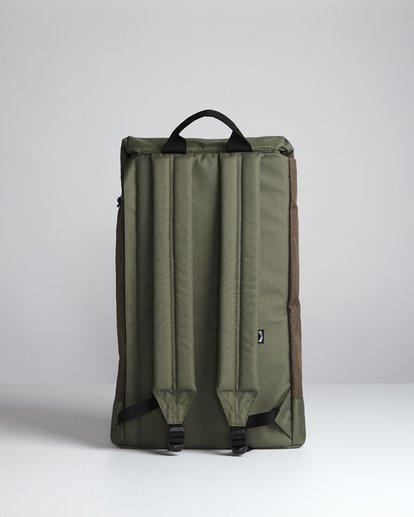 1 Track Pack - Backpack for Men  S5BP03BIP0 Billabong
