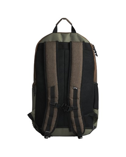 5 Command Plus - Backpack for Men  S5BP04BIP0 Billabong