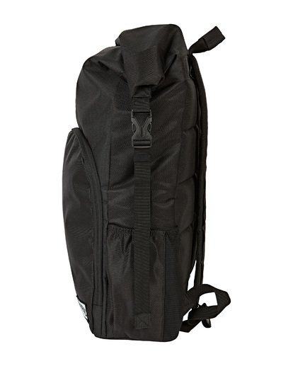 15 Venture Pack - Backpack for Men Grey S5BP06BIP0 Billabong