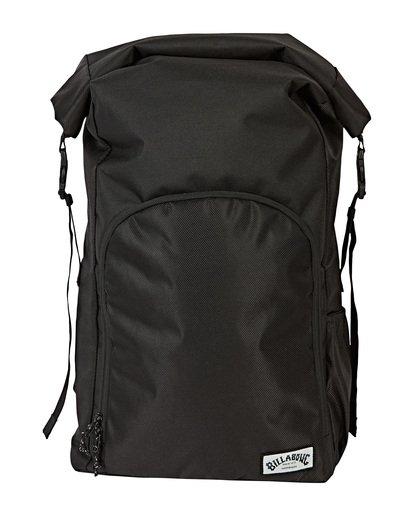 14 Venture Pack - Backpack for Men Grey S5BP06BIP0 Billabong